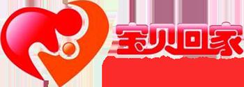 BaoBeiHuiJia logo